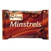 Galaxy_Minstrels_Standard_Bag