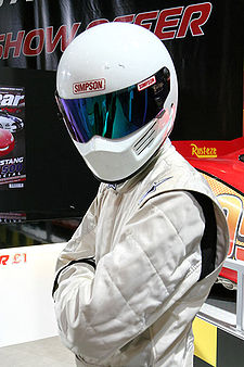 225px-The_Stig_British_International_Motor_Show_