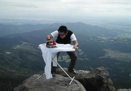 Extreme-ironing-042