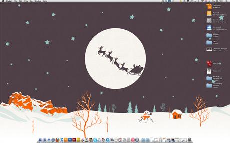 Christmas-Blog-Small