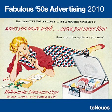 -50s-advertising-retro-advertising-art-2010-calendar