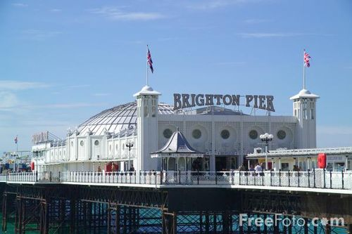 1015_12_9---Brighton-Pier--Sussex_web