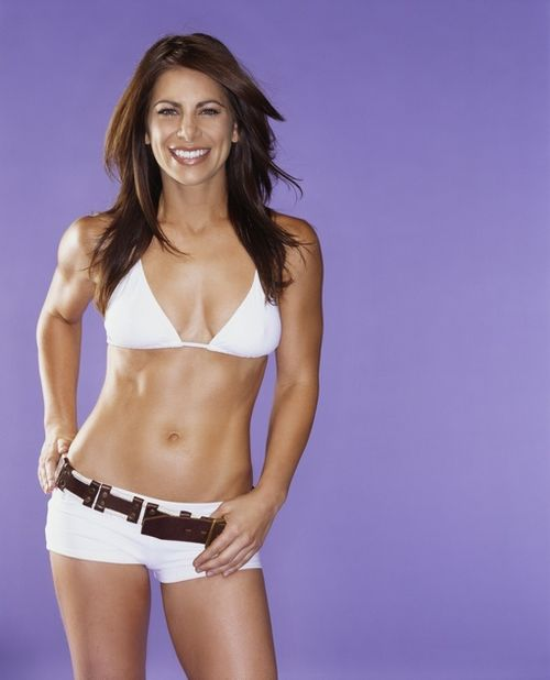 Jillian-michaels-personal-workout