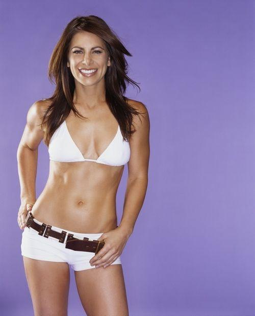 Jillian-michaels-personal-workout