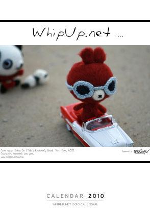 3901388-6-whipup-net-2010-calendar