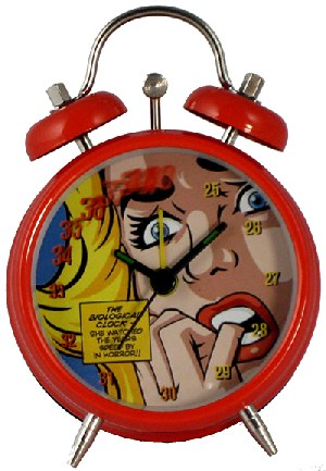 Biological-clock-2