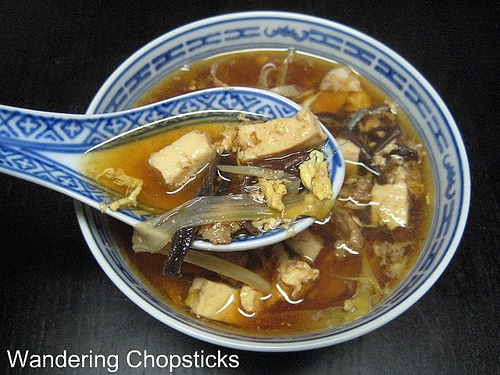 suān hot sour soup b jpg hot and sour soup gif hot and sour soup