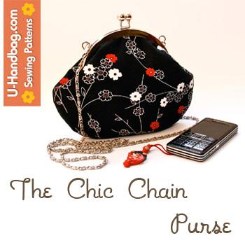Chic chain