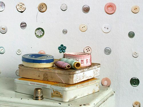 Button_wallpaper_studio_ditte