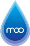 MOO_Logo_Blue_150px
