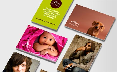 Business-card-slideshow4