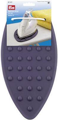 Prym-silicone-iron-rest-3018741-0-1382378476000