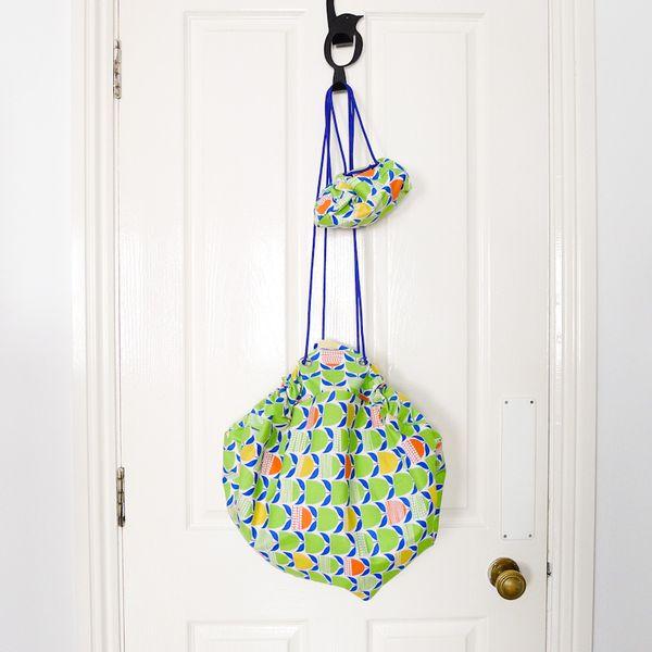 Handbag Craft Supplies