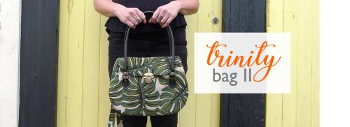Trinity bag II blogpost banner