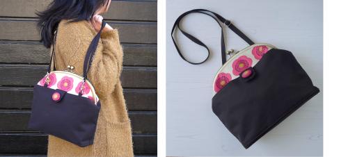 Loaf Bag Blog Images handles