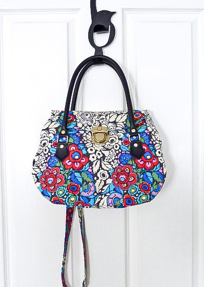 Amy butler trinity bag front-2