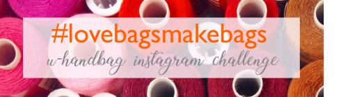 Instagram challenge banner blog image