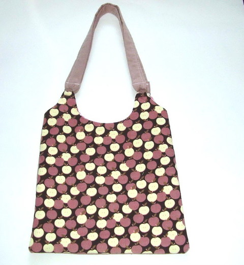 Apple_bag_2