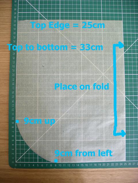 طرق مختلفه لعمل شنط اخر شياكة بالبترون pattern.jpg