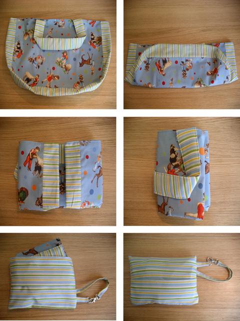 Closebag
