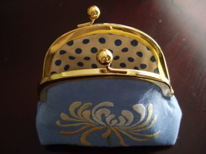 Jennifer_purse