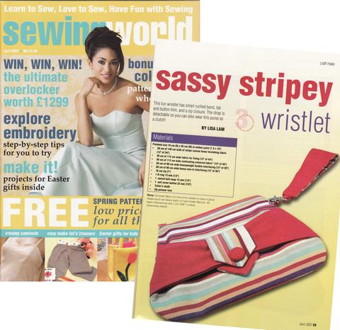 April_sewing_5