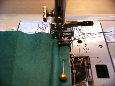 Sew_piping