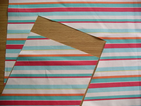 Cut_stripe_front_fab