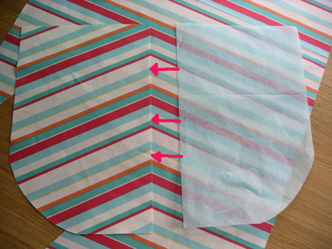 Match_stripe_front_half