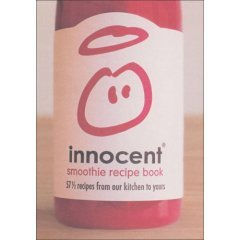 Innocent__aa240_