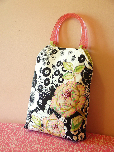 Lisa_bag_black