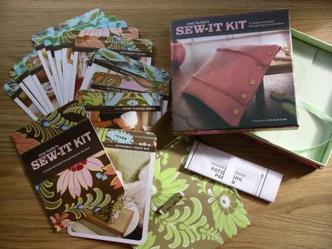 Sew_it_kit_3