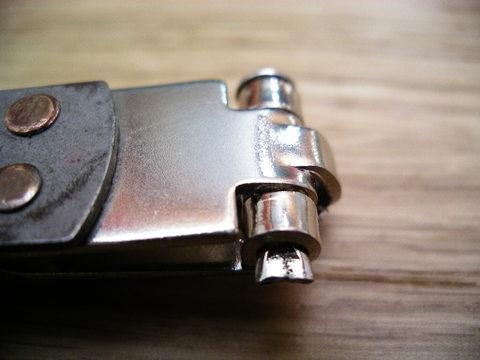 Flattened_pin_tip