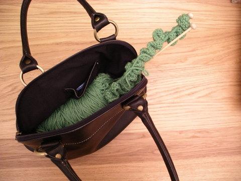 Knit_handbag