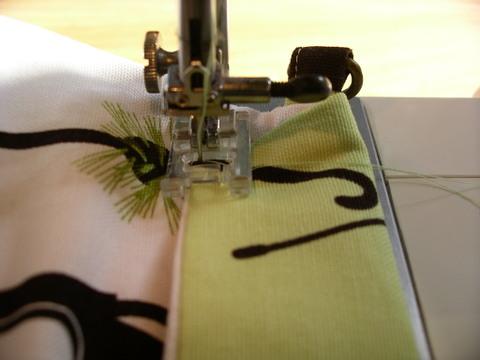 Sew_casing