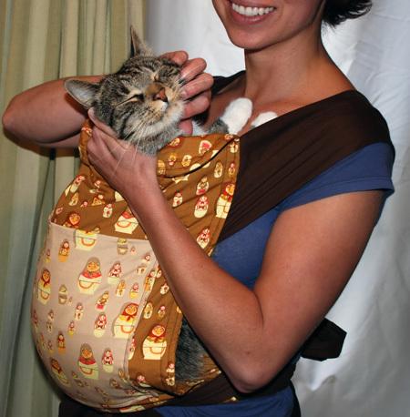 Pocket_mei_tai_cat