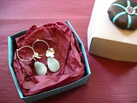 Box_earring
