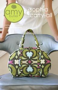 Sophia_cover_blog