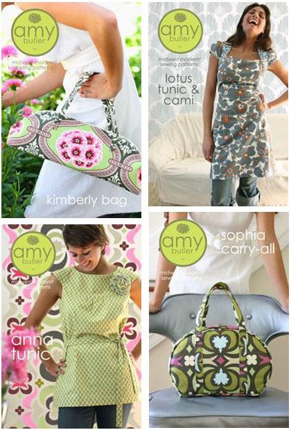 Amy_patterns