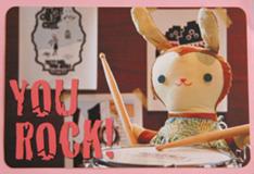 Bunny_drummer