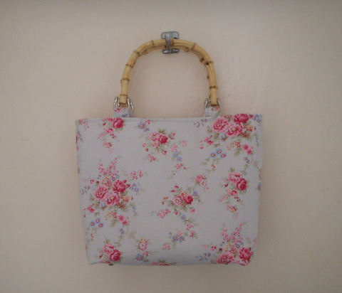 First_bag