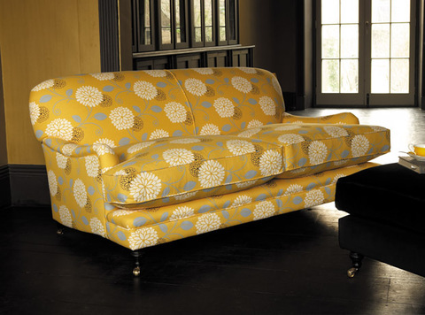 Wholesale contemporary sectional sofas