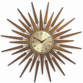 Ray_clock