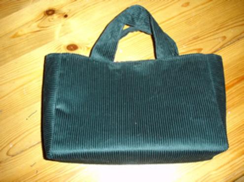 Green_grab_bag