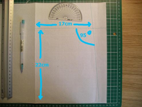 طرق مختلفه لعمل شنط اخر شياكة بالبترون pattern1_copy.jpg
