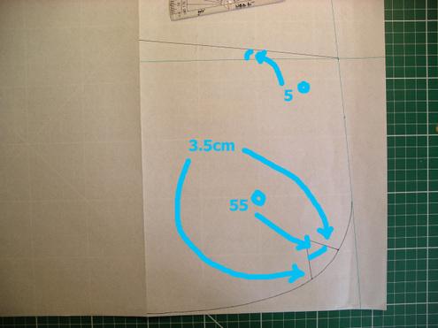 Pattern2_copy