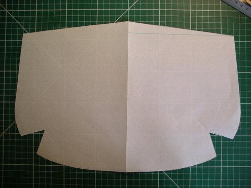 طرق مختلفه لعمل شنط اخر شياكة بالبترون pattern3.jpg