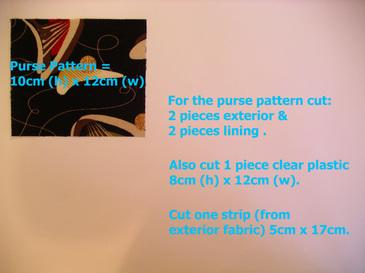 Pattern_proper_1