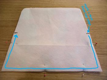 طرق مختلفه لعمل شنط اخر شياكة بالبترون sandwich_copy.jpg